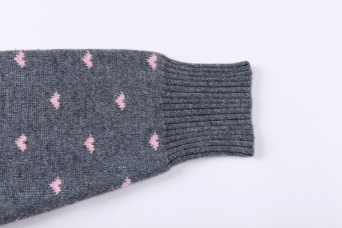 C0001-GIRL SWEATER 3