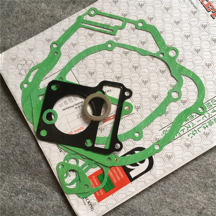 top 10 largest gasket full set ideas and get free shipping