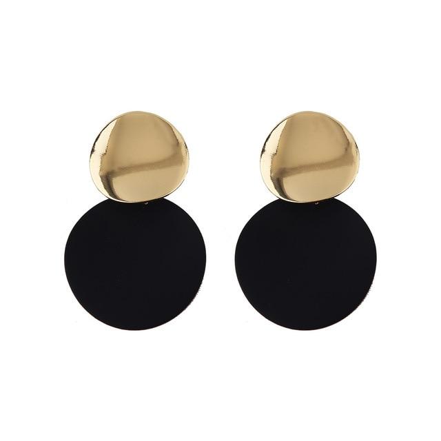 Girlgo-ZA-Black-Rhinestone-Dangle-Earrings-For-Women-Luxury-Reshin-Statement-Pendant-Earrings-Wholesale-Ear-Pendientes.jpg_640x640 (9)