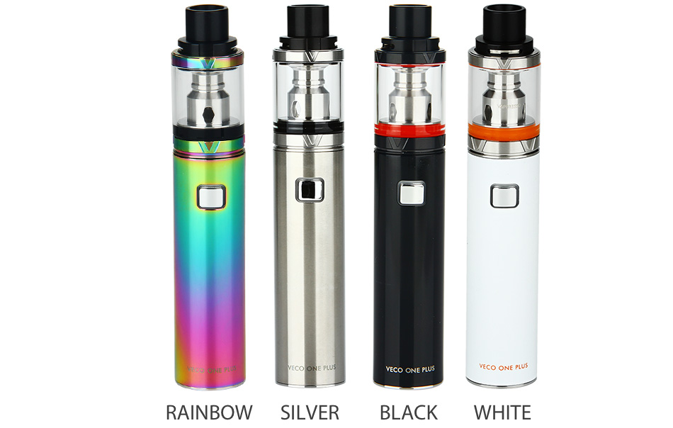 Vaporesso VECO ONE Plus Vape Kit