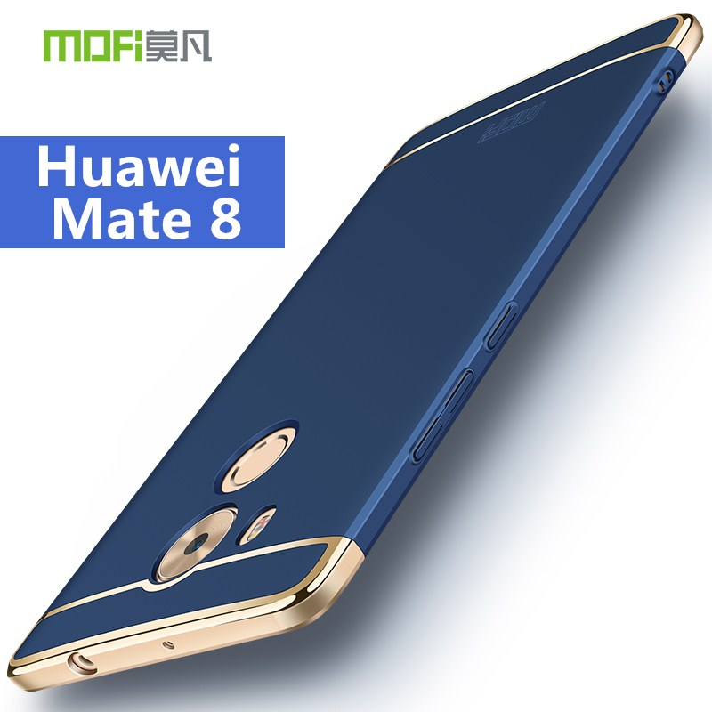 Huawei Mate 8 case cover Huawei Mate8