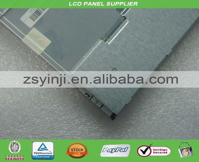 12.1 tft LCD panel G121S1-L0212.1 tft LCD panel G121S1-L02