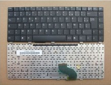 New Laptop keyboard for sony VGN-SZ25 SZ23 SZ22 SZ17 SZ Fr/french layout