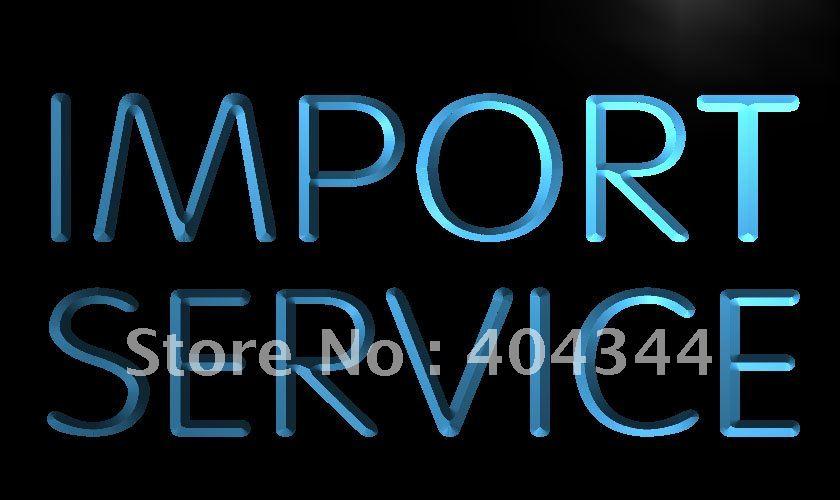 modern lighting company. lk654 import service trading company led neon light sign modern lighting