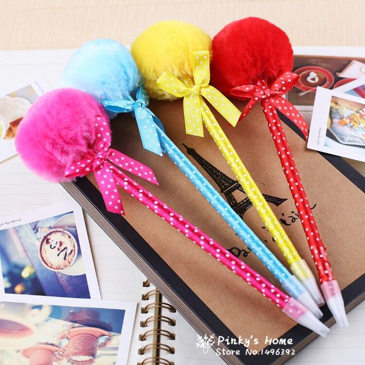Стих про ручку в подарок