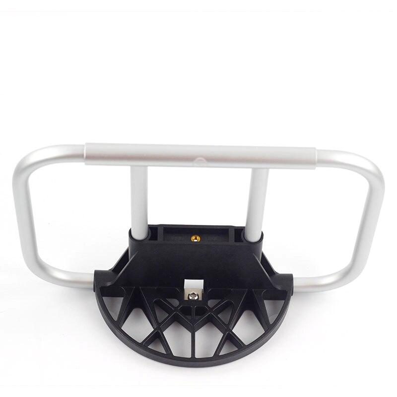 s bag frame for brompton (1)