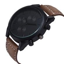 Zegarek męski Xiniu
