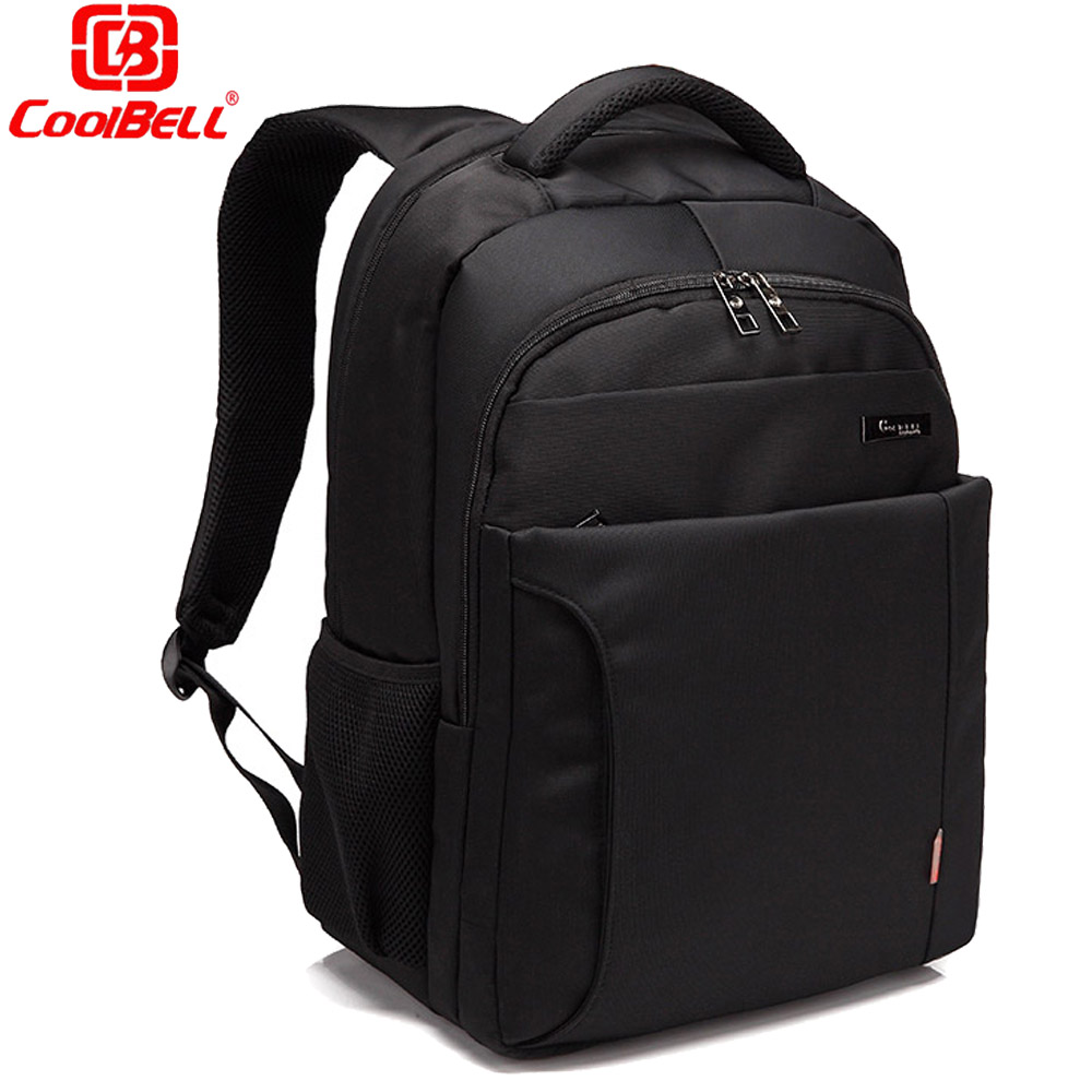Large Capacity Laptop Bag 15.6 inch Laptop Backpack Business Luggage travel bags Notebook back pack men women Mochila Feminina