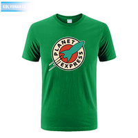 BILLABONG Mens Personalized Printing T Shirt Short Sleeve O Neck Custom T Shirt Men S Sportswear