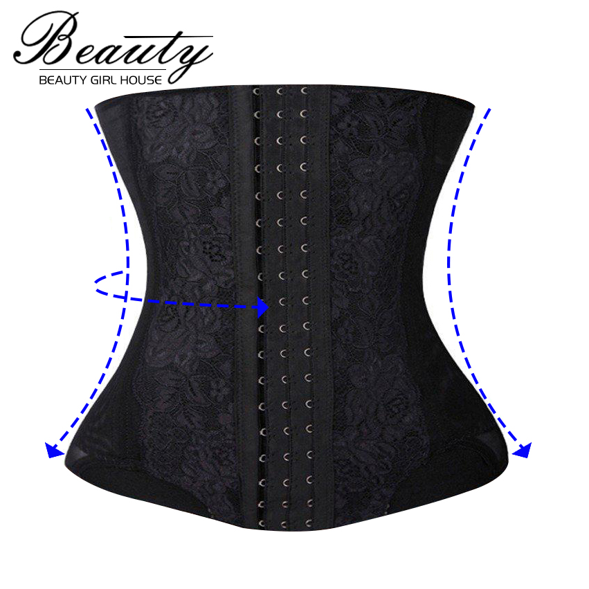 Strapless Shapewear Bodysuit Promotion Shop For