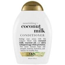 Кондиционер OGX Питательный  с кокосовым молоком 385 мл