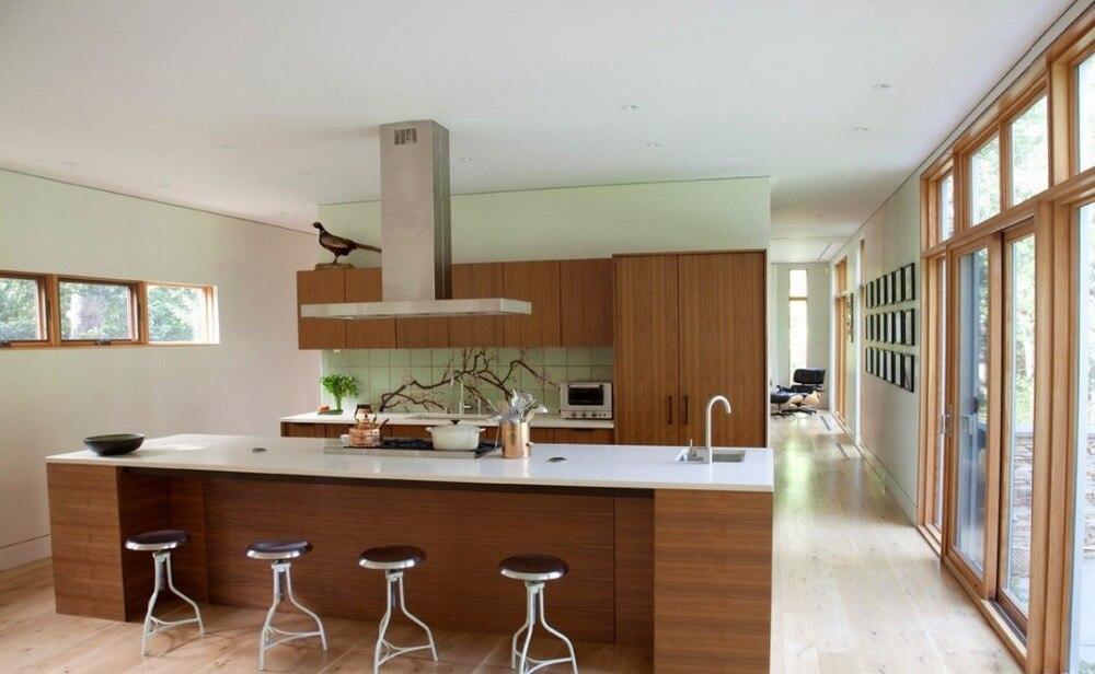 US $2400.0  Foshan mobili per cucina-in Mobili da cucina da Miglioramento  della casa su AliExpress