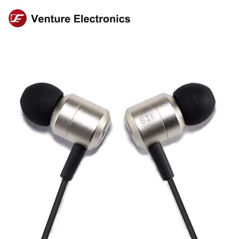 Girişim elektronik VE Bonus IE kulak kulaklık BIE HIFI