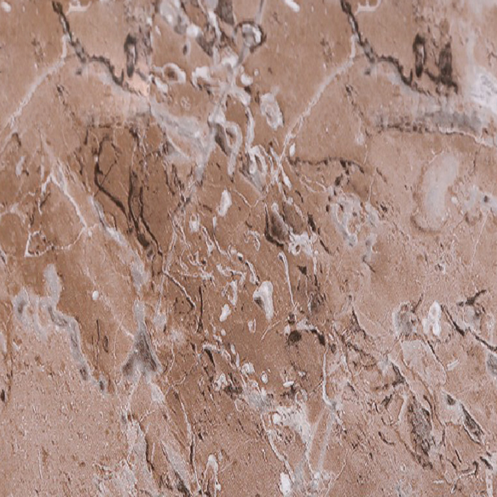 Cool Wallpaper Marble Case - yazi-Brown-Marble-Effect-Vinyl-Counter-Top-Cover-Wallpaper-Wall-Sticker-Self-adhesive-Removable-Protect-Paper  Pic_866290.jpg