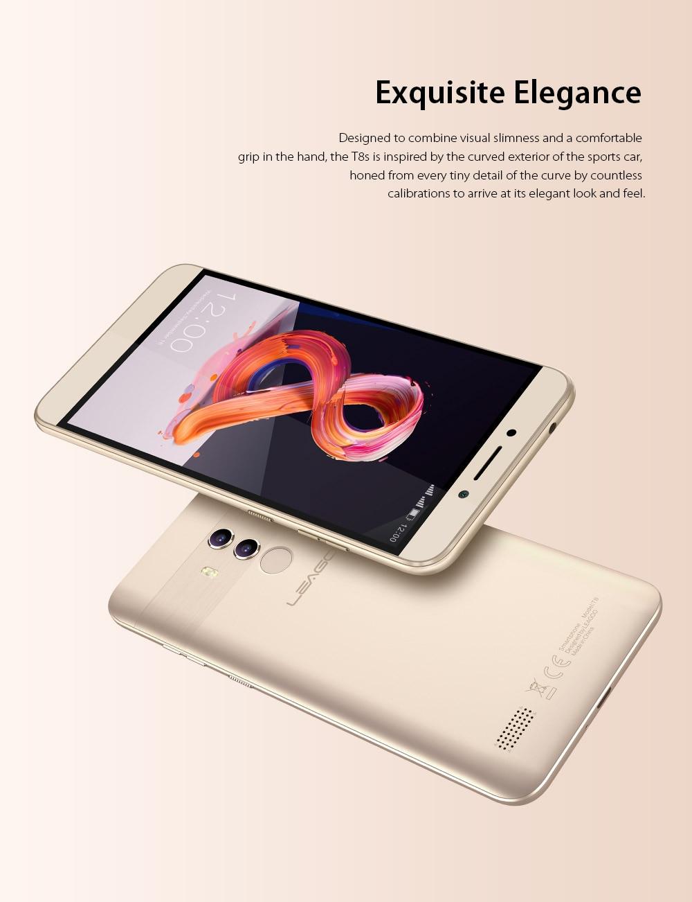 Franc Smartphone Octa Aditif.co.in 4
