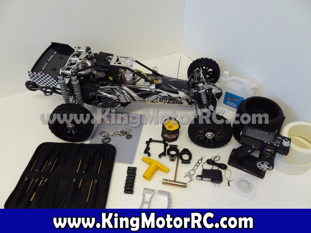 Free Shipping!!!1/5 Scale Zonda 2 30.5cc Baja Buggy RTR пэт 0 5 1 5 2 0 краснодар