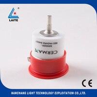 Luz de xenón PE150AF Cermax exelitas Fujinon EPX 2200 fuente de luz para endoscopio Luxtec  faros quirúrgicos  lámpara de xenón de 150w surgical light source lamp lamp lampe xenon -
