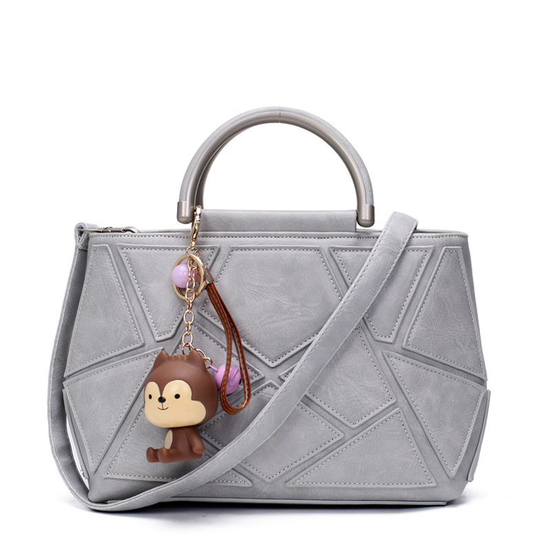 Online Get Cheap Small Hand Bags -Aliexpress.com | Alibaba Group