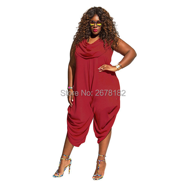 jumpsuits for women 2018607
