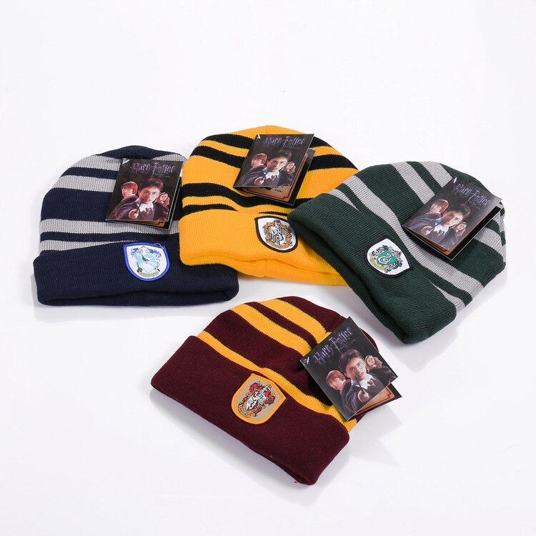 Galleria harry potter hat and scarf all Ingrosso - Acquista a Basso Prezzo harry  potter hat and scarf Lotti su Aliexpress.com 52f03f82f583
