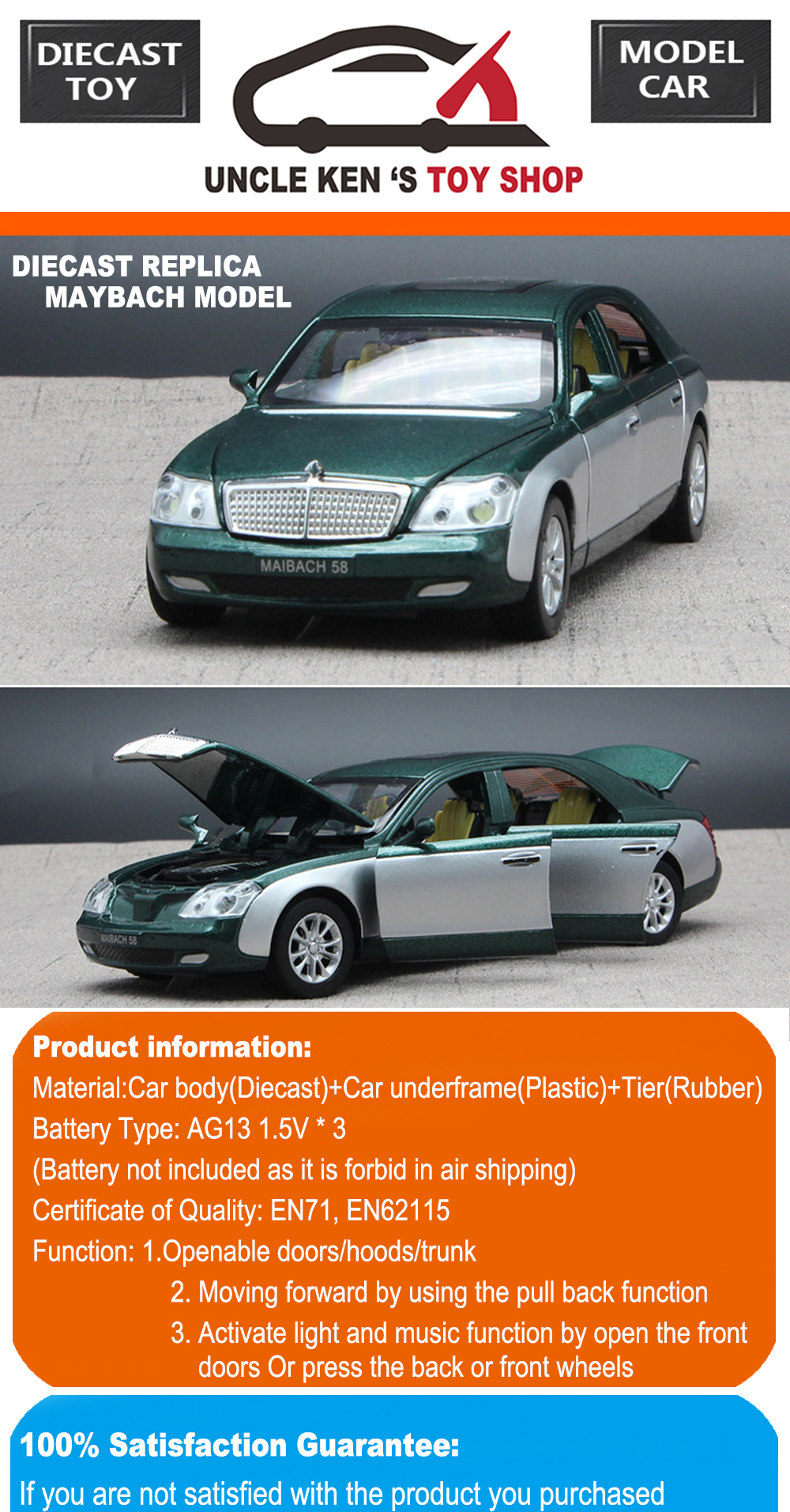 diecast-maybach-model-car-replica-TOy-car_01