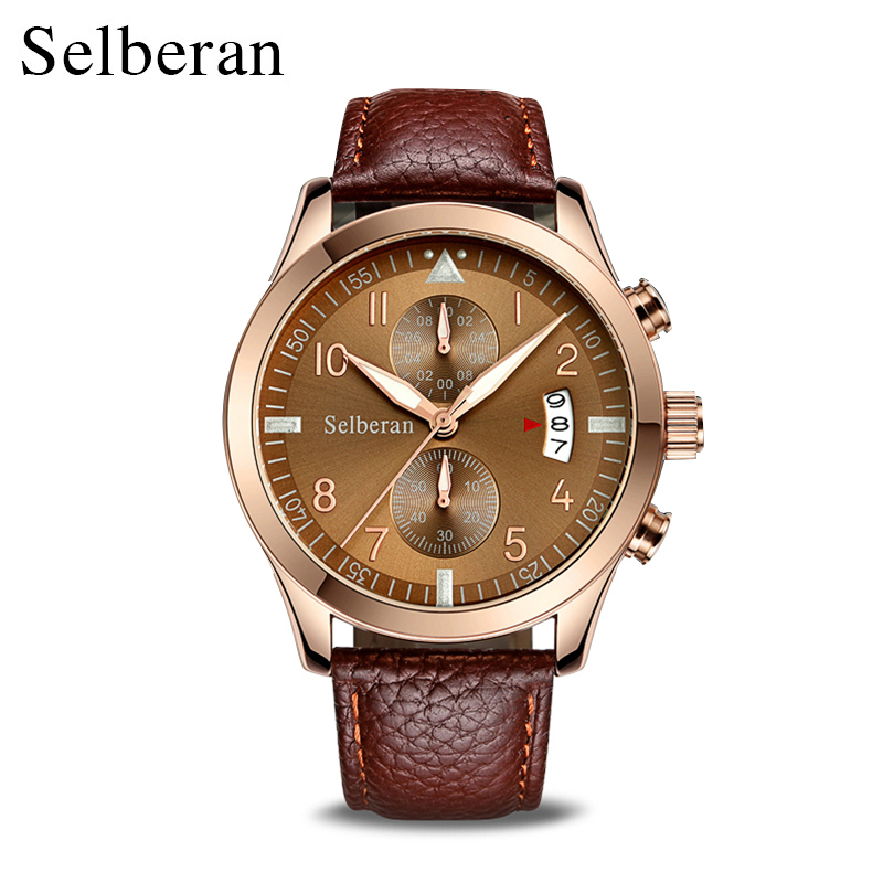 5bar Water Resistant Wrist Watch For Men 2018 Luxury Designer Watches Relogio Masculino Clock In Quartz From On Aliexpress Alibaba