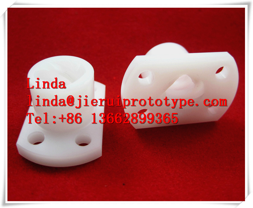 high polish ABS rapid prototypes/SLA SLS 3D printing high precision sla sls modeling rapid prototype by 3d printing service
