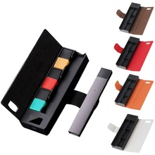 Buy juul and get free shipping on AliExpress com