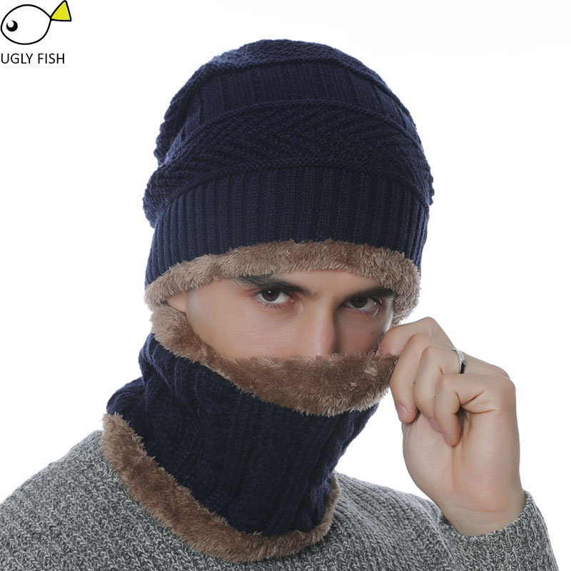 winter-hat-for-men-4
