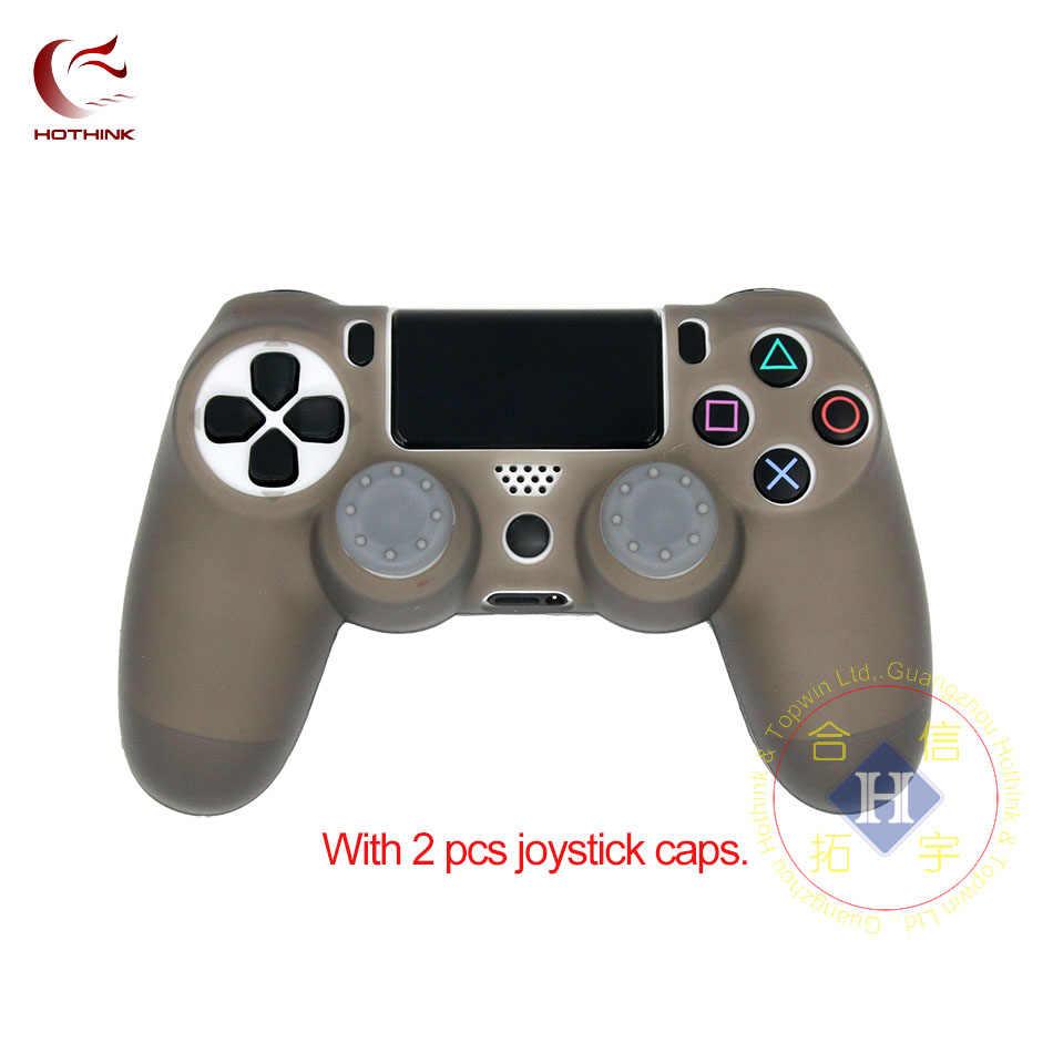 Playstation 4 pro в кредит