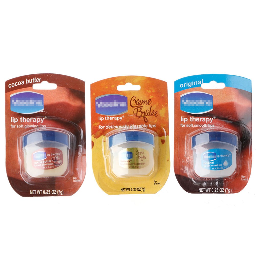 ZRLOWR pure petroleum jelly skin protectant moisturizer vaseline font b cream b font for body face