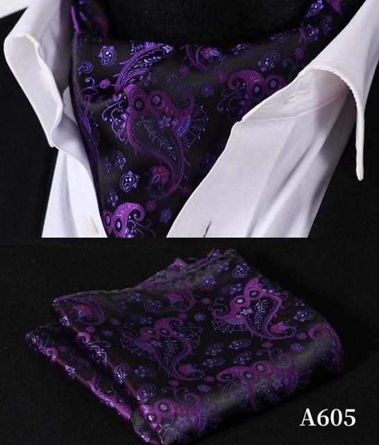 A605 Purple