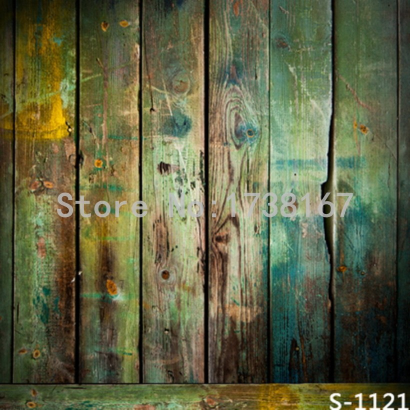 1x1.5m backgrounds newborn props and backdrops flower photography background baby for photo studio S1121 delonghi en 80 o nespresso