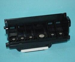 Głowica drukująca QY6-0074 głowica drukująca kompatybilna z drukarką Canon PIXMA MP980