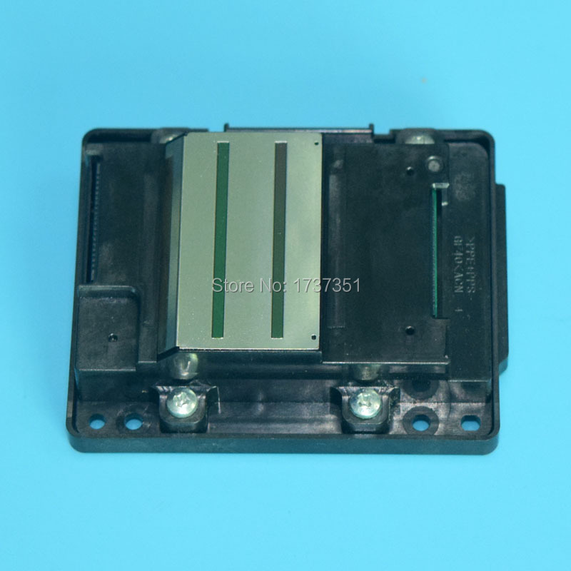 print head for Epson WF - 7621 7620 7610 7611 7111 7110 7510 3620 3621 3641 2530 2531 S740 printhead F18001100 1 set t2701 t2704 t270 ciss system for epson with arc chip for epson printer wf 7110 7610 7620 3620 3640