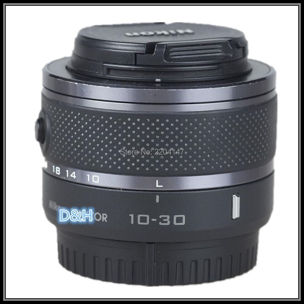 for Nikon 10 30MM zoom lens J1 J2 J3 V1 V2 zoom 10 30 MM lens