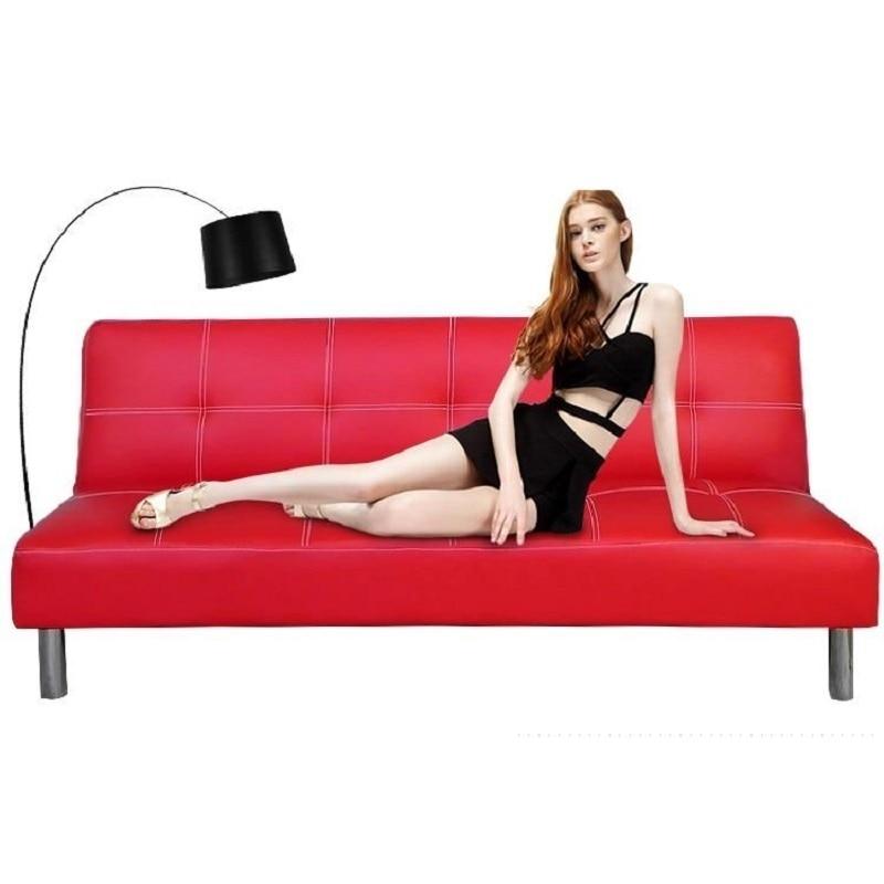 Fotel Wypoczynkowy Meble Do Salonu Pouf Moderne Recliner Moderno Para De Sala Mobilya Mueble Set Living Room Furniture Sofa Bed