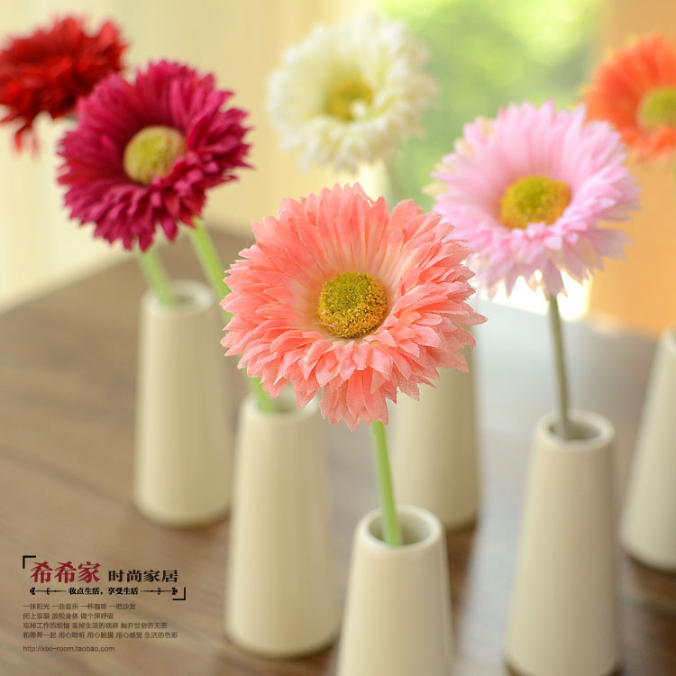 online get cheap chocolate silk flowers aliexpress  alibaba, Beautiful flower