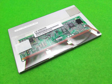 Original New 5 6 inch LCD screen for L5F30992T04 GCX513AKN E notebook LCD display Screen panel
