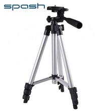 spash Universal Camera Tripod Stand Holder Portable Lightwei