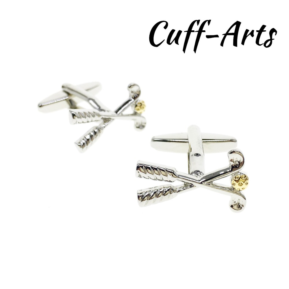 <font><b>Cufflinks</b></font> for Men <font><b>Golf</b></font> <font><b>Cufflinks</b></font> Sport <font><b>Cufflinks</b></font> Mens Cuff Jewelry Mens Gifts Vintage <font><b>Cufflinks</b></font> by Cuffarts C20182 image