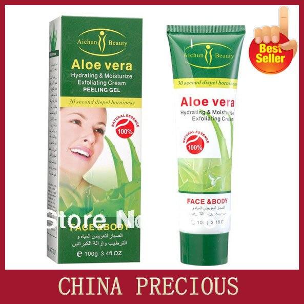 Лучший солнцезащитный крем для лица от пигментных пятен