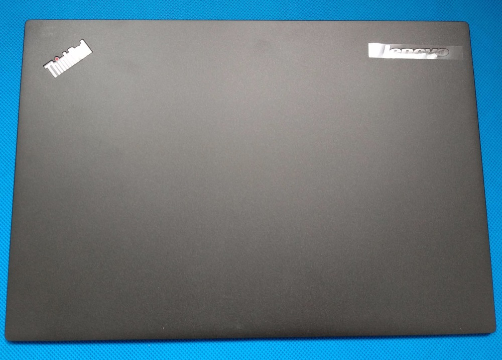 New/Orig Lenovo ThinkPad X230S X240S Lcd rear cover non touch screen back Lid Laptop Replace Cover 04X3998 04X0871 цена
