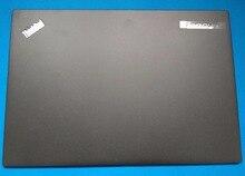 цена на NEW/Orig Lenovo ThinkPad X230S X240S Lcd rear cover  non touch screen back Lid