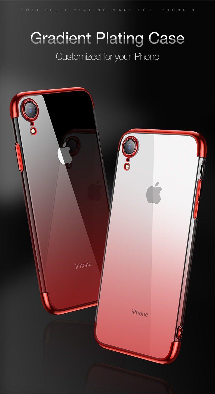 iPhone-9_01