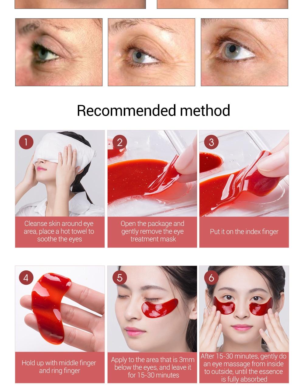 collagen eye mask-7
