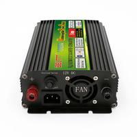 BELTTT intelligent power inverter 1000W modified sine wave inverter with charger