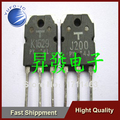 Free Shipping 2PCS Electronic   audio dedicated to pipe K1529 J200 2SJ200 2SK1529 for 24   YF0913