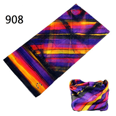 908-5802