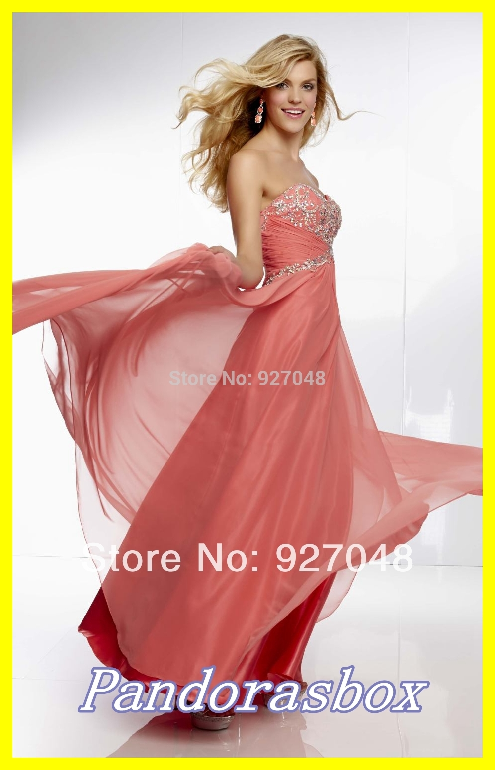 L a prom dress stores dallas – Dress best style form